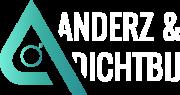 Anderz & Dichtbij Logo